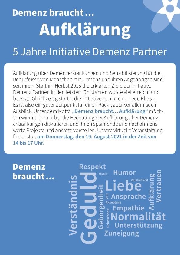 csm_demenz_partner_einladung_jubilaeum_5_jahre_endversion_57013faf21.jpg