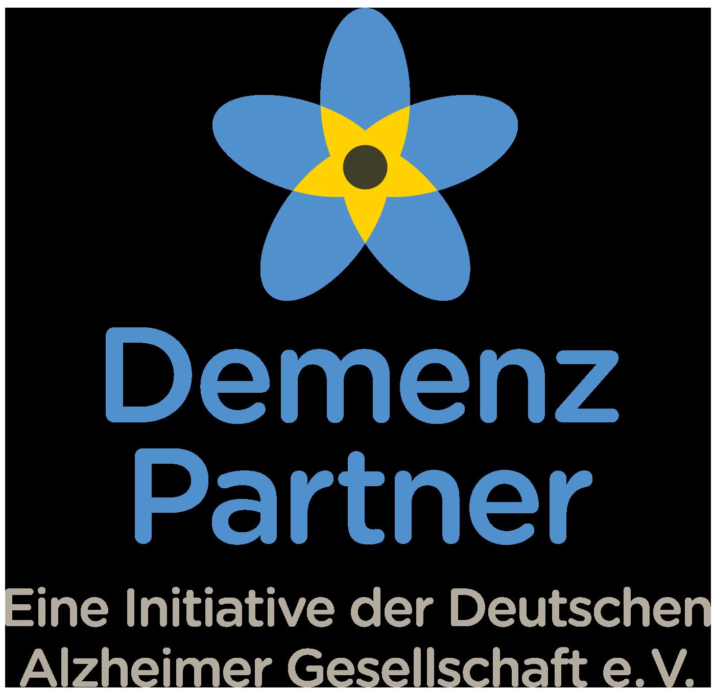 dalgz_dp_logo_zentr_rgb_rz.png