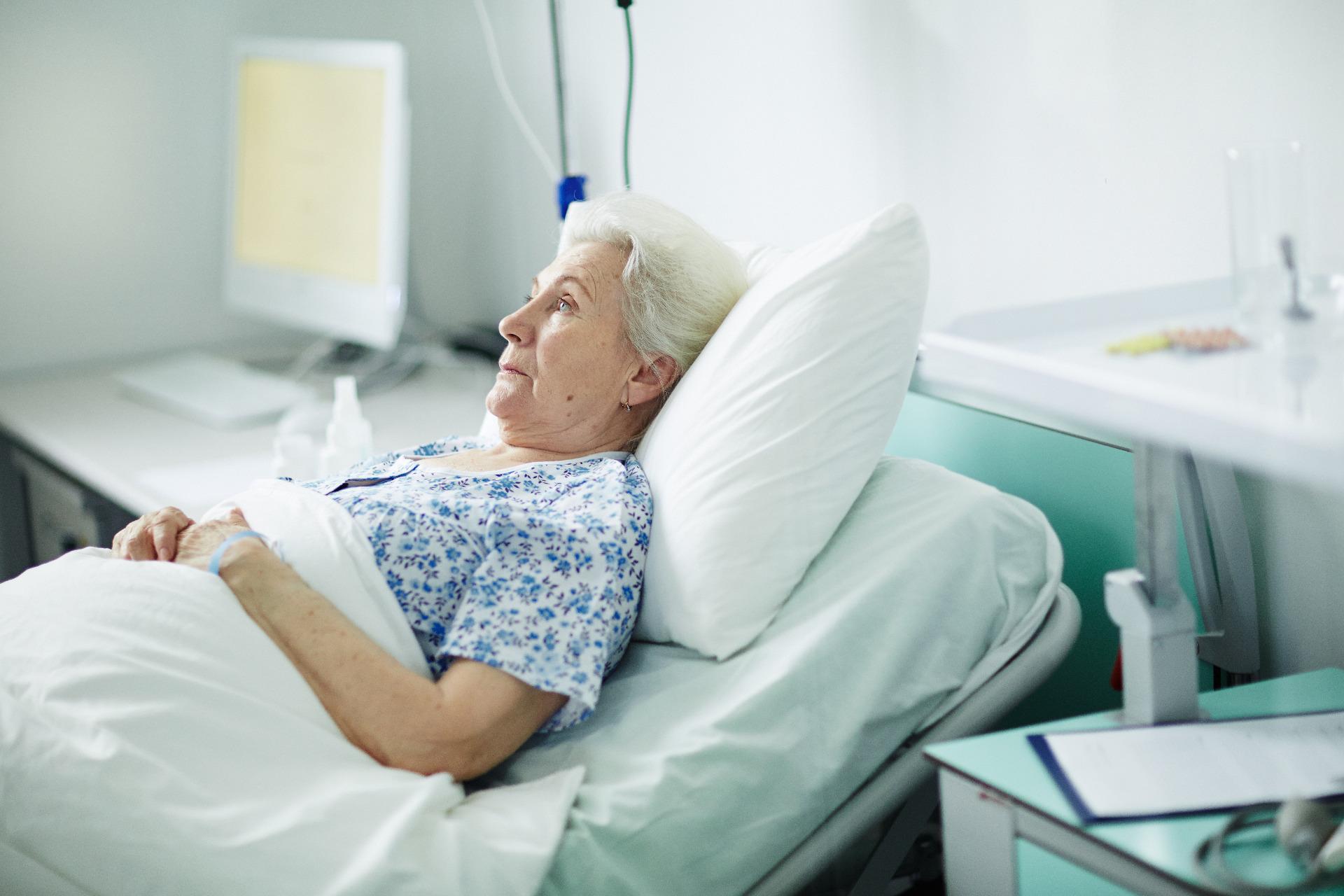 senior-female-in-hospital-pl7ju54.jpg