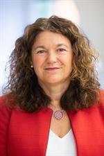 Prof. Dr. Steffi G. Riedel-Heller, MPH